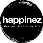 happinez logo